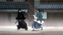 Akizuki y Okita